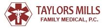 Taylors Mills Medical
